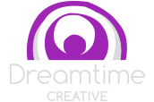 Dreamtime Creative