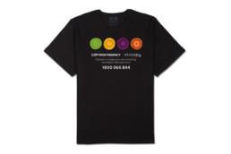 CAV T-Shirt design