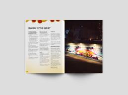 ALRM Annual Report Spread