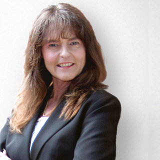Janet Director